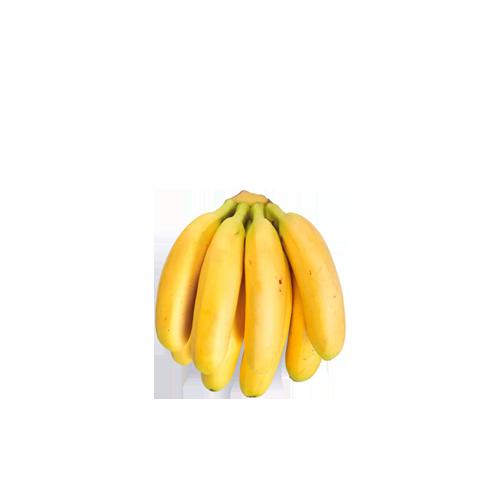 Frécinette